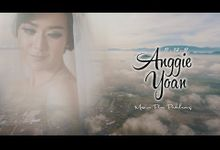 Anggie & Yoan - Same Day Edit by Viseven Cinemacrafts