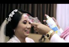Kriswanto & Clarissa Wedding Malang by LUCIDE Photo and Videography