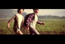 Geiszela and Kresna Prewed Cinematic Video by shendyJEPRET