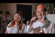 If You Re Not The One by Joshua Setiawan Entertainment