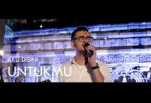 Live recording by LinkArt Entertainment