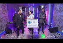 50 TAHUN LAGI - YUNI SHARA FT RAFFI AHMAD by Samudra Music Entertainment