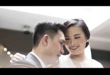 The Wedding of Charles & Garcia by We Make Memoir