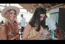 Havana As Destination Wedding by Producciones Almendares