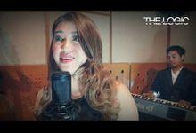 Adu Rayu - Glenn Fredly Ft Tulus by Thelogicmusic Entertainment