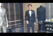 Video: Apa Kata Mr Adrian Tentang Ventlee by Ventlee Groom Centre