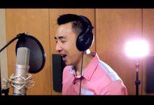 Lay me down by Matt-Q (The International Vocal Man)