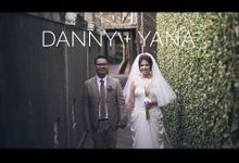 Another Perfect Day Of Dani And Yana by Movilicious