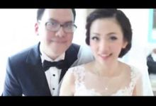 SDE of Martin & Cynthia by PULSE PICTURES