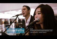Custom Jazz Quintet Package (Live) by Smurfette Entertaintment Music