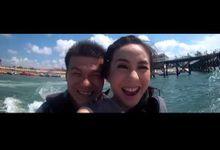 Video Clip Julius & Lidia by MR NICE PHOTO VIDEO
