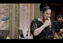 Surat Cinta by Joshua Setiawan Entertainment