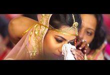 Videos desert pearl entertainment by Desert Pearl Entertainment