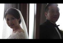 SDE Video Ricky & Oktavia by Huemince