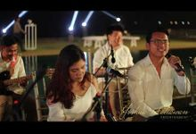 Have I Told You Lately by Joshua Setiawan Entertainment