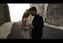 Couples Session - Esto & Nana by Lentera Production