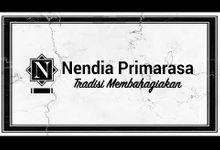 Catering Terbaik Di Jakarta Dengan Nendia Primarasa by Nendia Primarasa Catering