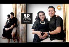 prewedding by arscreen_bridestory
