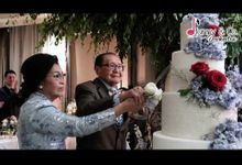 60th Wedding Anniversary Bapak Max F. & Ibu Lanny by Hanny N Co Orchestra