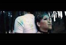 Gunawan & Loviana - Prewedding Highlight by Huemince