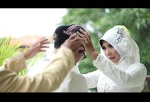 Dessy + Hendra - SDE by Motion Addict Cinematography