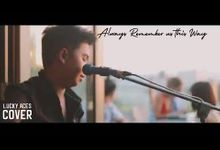 Lucky aces duo feat Anantha by Lucky Aces Acoustic Bali