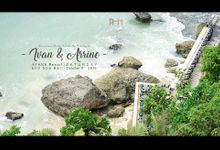 Ivant & Arrine Wedding Video Highlights by PICTUREHOUSE PHOTOGRAPHY