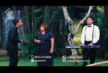 John Mayer - Gravity 5 by Luxe Voir Enterprise
