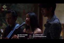 Corinne Bailey Rae - Like A Star 2 by Luxe Voir Enterprise