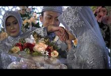 Lila + Angga -SDE by Motion Addict Cinematography
