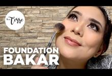 My Youtube channel for makeup by Terre Makeup