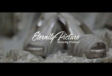 videography by azkia store