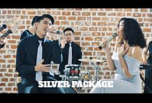 Silver Package of Canara Entertainment by Canara Entertainment