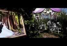 Wedding Photography by Warna Warni Photography by Warna Warni Wedding Planner