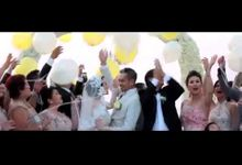 Jimmy & Riska by Bali Chemistry Wedding