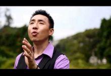 You raise me up MV 4 by Matt-Q (The International Vocal Man)