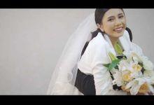 KARTIKA & TAMA's Prewed Session by Cerita Ketika