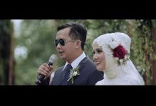 (Video) Ojel & Wewa by REDWHITE PHOTO