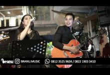Talaga Sampireun by Branu Music Entertainment