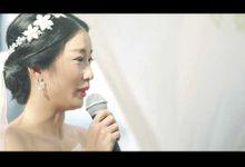 Mr Nan & Ms Chen by Bali Romance Wedding by Inaya Putri Bali