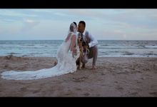 Love Story Feature by Kyle Tyndall Films