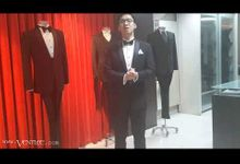 Video Mr David Untuk Ventlee by Ventlee Groom Centre