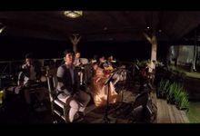 GLO Band Bali by GLO Band Bali