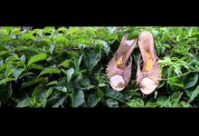 Wedding Clip Sarah & Handika by Label Photocinema