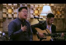 Make You Feel My Love - Bob Dylan by Joshua Setiawan Entertainment