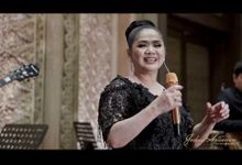Didadaku Ada Kamu by Joshua Setiawan Entertainment