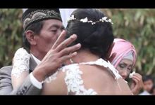 Mada & Desty Wedding by Limitless Pictures