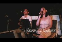 Duo Acoustic by SHIVANA ENTERTAINMENT
