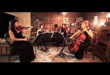 Vetta Music by VETTA