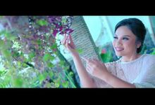 Lamaran Priyanto Dan Rachel by Chidory